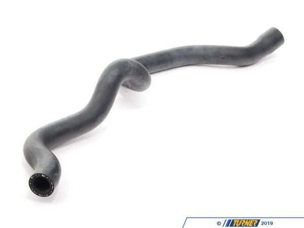 T#35850 - 11531401728 - Genuine BMW Hose F Engine Inlet And Wate - 11531401728 - Genuine BMW -