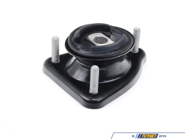 T#21820 - 33521093416 - OEM BMW Guide Support - 33521093416 - Sachs -