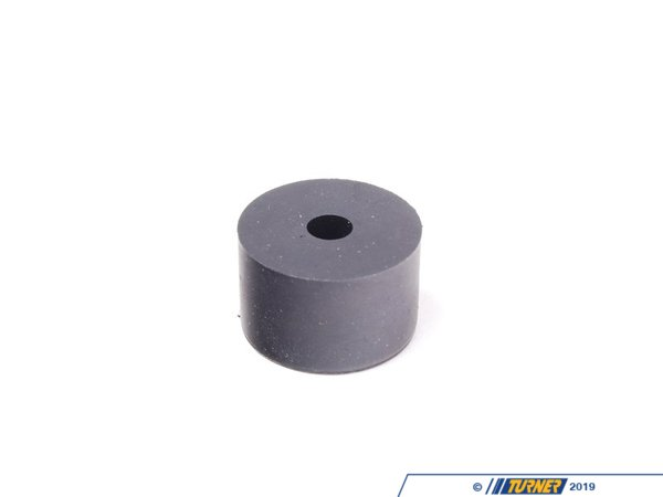 T#75540 - 51111932756 - Genuine BMW Bump Stop - 51111932756 - E30,E30 M3 - Genuine BMW Bump StopThis item fits the following BMW Chassis:E30 M3,E30 - Genuine BMW -