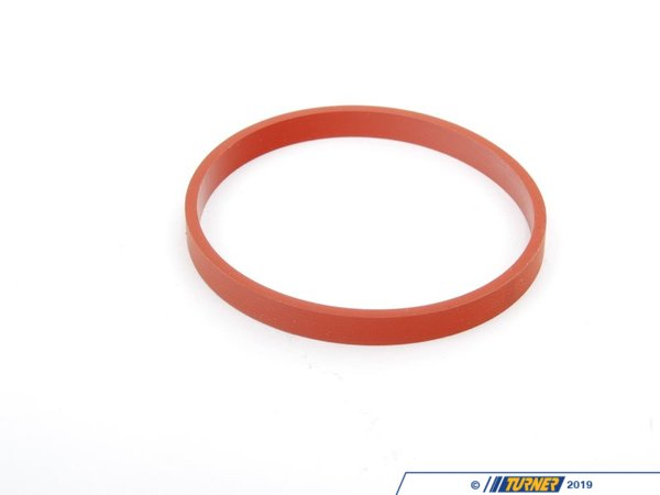 T#22355 - 11617528173 - Genuine Mini Profile-gasket - 11617528173 - Genuine MINI -