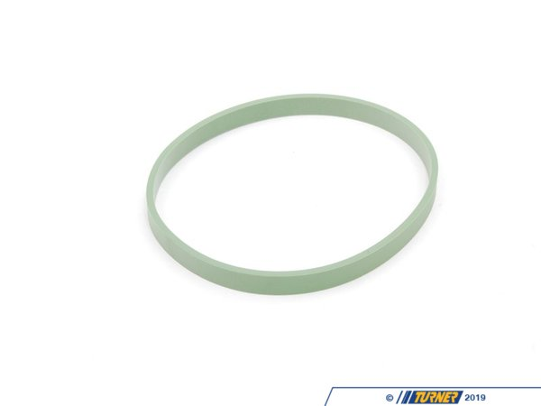 T#36499 - 11617528174 - Genuine MINI Profile-gasket - 11617528174 - Genuine Mini -