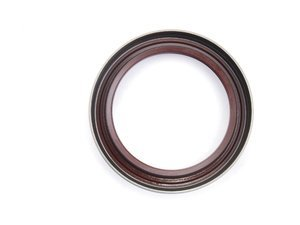 Front Crankshaft Seal - M20, M60, M62, S50, S52, S62 engines