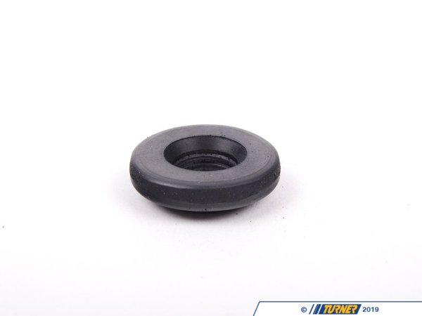 Elring Valve Cover Grommet - for M50 M52 S50 S52 M54 S54 M60 M62 S62 Engines 11121437395