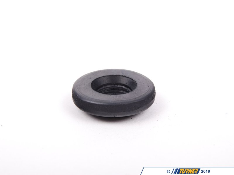 T#337955 - 11121437395 - Valve Cover Grommet - for M50 M52 S50 S52 M54 S54 M60 M62 S62 Engines - Elring - BMW
