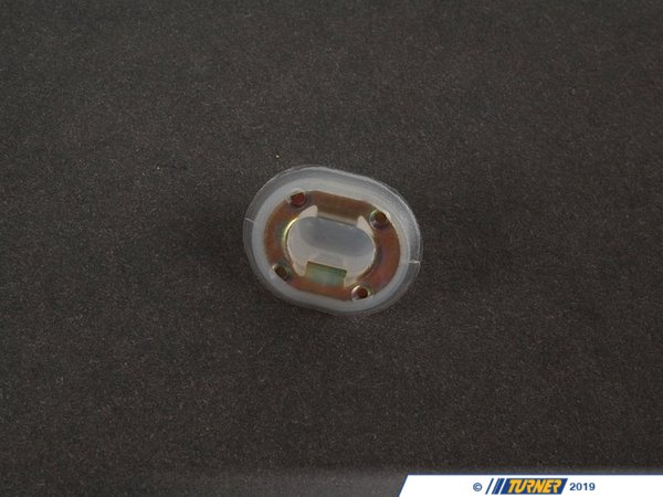 Genuine BMW Genuine BMW Insert 10X7 - 51131870459 - E30,E34,E30 M3,E34 M5 51131870459