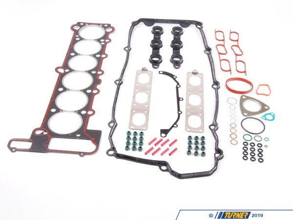 Genuine BMW Genuine BMW Cylinder Head Installation Kit - Z3 M Coupe, Z3 M Roadster, E36 M3 11129069861