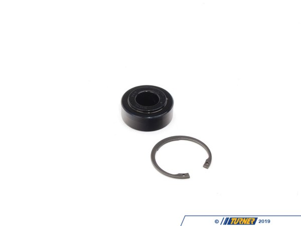 T#25577 - 24337520734 - Genuine BMW Rep.Kit, Sealing Cover - 24337520734 - E34,E36,E39 - Genuine BMW Rep.Kit, Sealing Cover - This item fits the following BMW Chassis:E34,E36,E39 - Genuine BMW -