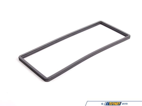 T#22432 - 13530433064 - Genuine MINI Gasket - 13530433064 - Genuine Mini -