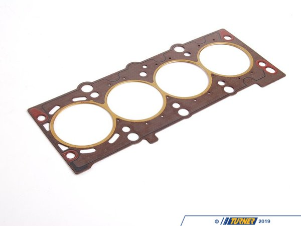 T#31109 - 11121433950 - Genuine BMW Cylinder Head Gasket Asbesto - 11121433950 - Genuine BMW -