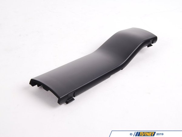 T#8334 - 51112233354 - Genuine BMW Cover M Technic - 51112233354 - E36,E36 M3 - Genuine BMW -