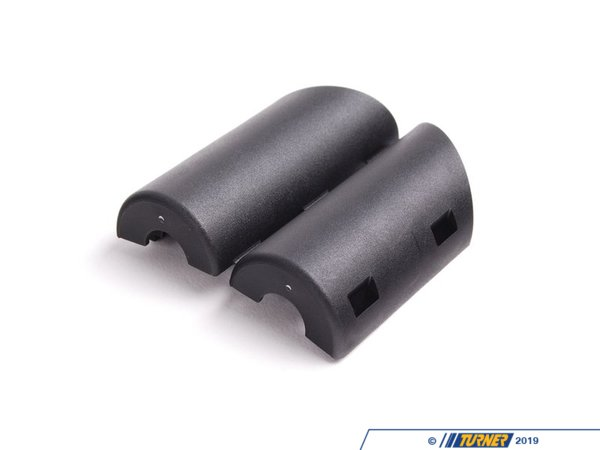 T#157963 - 72117294366 - Genuine BMW Spacer Bush - 72117294366 - E92 - Genuine BMW -