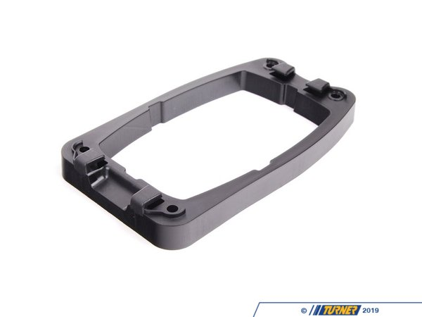 T#87101 - 51169155987 - Genuine BMW Frame - 51169155987 - Genuine BMW -
