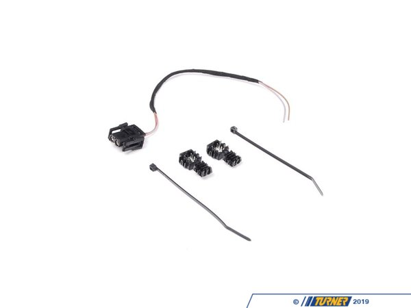 T#139542 - 61129413960 - Genuine BMW Wiring Set F Illuminat. Shif - 61129413960 - Genuine BMW -