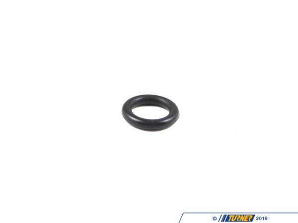 T#42786 - 13647830611 - Genuine BMW O-Ring 9,3X2,62 - 13647830611 - E39 M5,E46 M3,E85 - Genuine BMW -