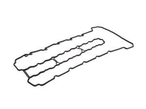 Genuine BMW Valve cover gasket - 11127565286 - N54