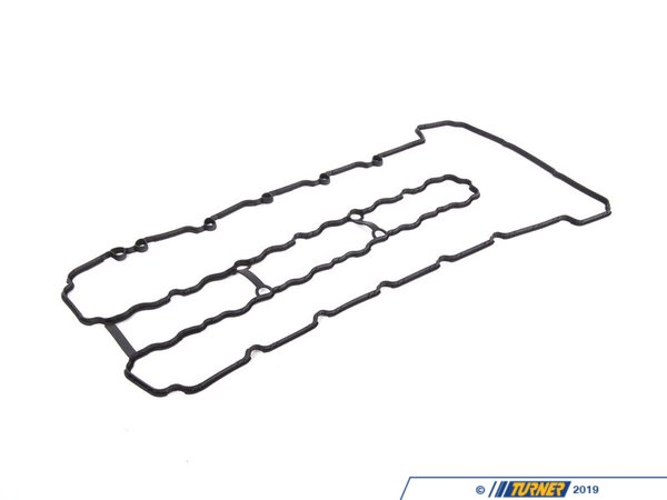 T#22180 - 11127565286 - Genuine BMW Profile-gasket - 11127565286 - Genuine BMW -