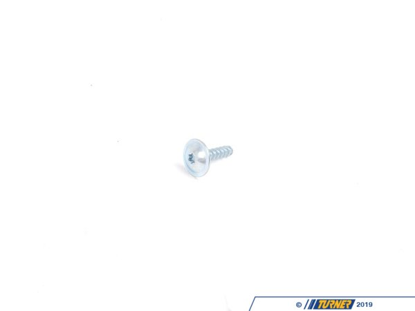 T#29508 - 07147120341 - Genuine BMW Fillister Head Screw - 07147120341 - E63,E60 M5,E63 M6 - Genuine BMW Fillister Head ScrewThis item fits the following BMW Chassis:E60 M5,E63 M6,E63 - Genuine BMW -