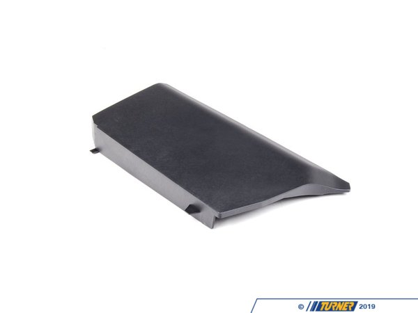 T#112562 - 51478119105 - Genuine BMW Battery Compartment Cover - 51478119105 - E36 - Genuine BMW -