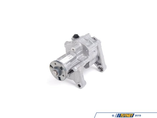 T#19794 - 32416781008 - Genuine BMW Power Steering Pump Luk - 32416781008 - E70 X5 - Genuine BMW -