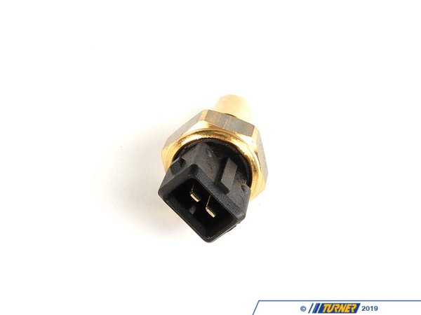 T#50067 - 23141043489 - Genuine MINI Backup Light Switch - 23141043489 - Genuine MINI -
