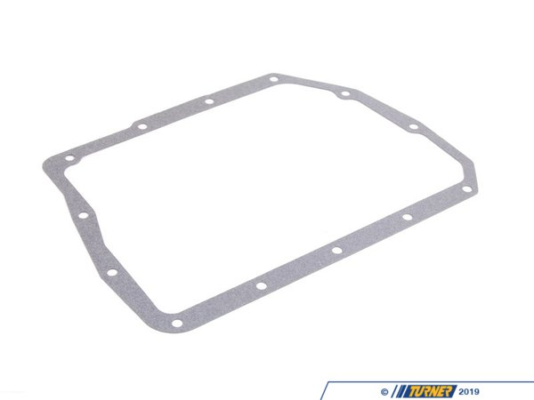 T#51375 - 24117518739 - Genuine MINI Gasket, Oil Pan - 24117518739 - Genuine Mini -