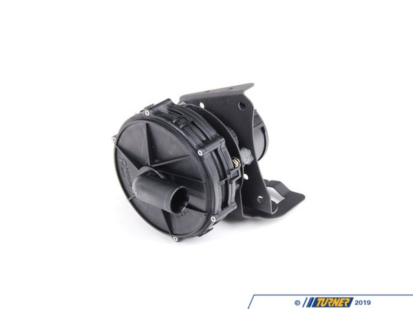 "T#7046 - 11721433818 - Secondary Air Pump - E36 318i w M44 engine, Z3 1.9 - This secondary air pump helps to reduce emissions by mixing fresh air with the exhaust. When this part fails cause a engine fault code and it will trigger a ""service engine soon"" light.Pierburg pumps are some of the most trusted and widely used on the market. From fuel, water, air and vacuum Pierburg has you covered with OE quality and reliable performance year after year.This item fits the following BMWs:1996-1998  E36 BMW 318i 318is 318ti 318ic with M44 engine1996-1998  Z3 BMW Z3 1.9 - Pierburg - BMW"