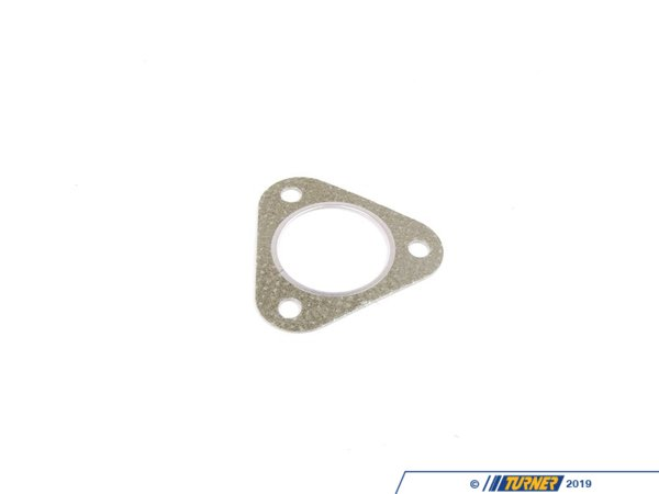 T#19620 - 18301723884 - BMW Gasket 18301723884 - Genuine BMW -