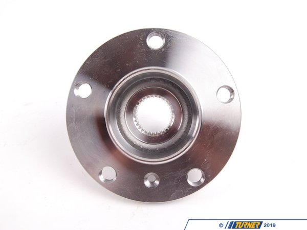 T#54319 - 31203413226 - Genuine BMW Drive Flange Hub - 31203413226 - E83 - Genuine BMW -