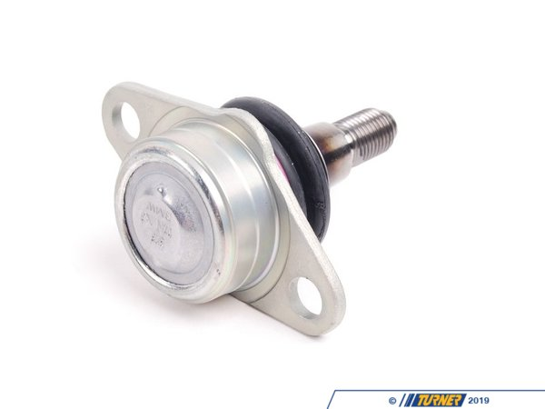 T#22740 - 31103418341 - Genuine BMW Wheel Suspension Joint - 31103418341 - E83 - Genuine BMW -