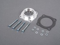 aFe Throttle Body Spacer - E46 325i