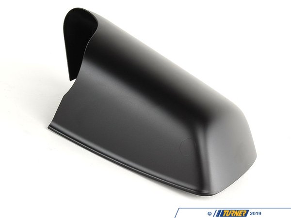 T#86370 - 51168256321 - Genuine BMW Covering Primend Left - 51168256321 - E53 - Genuine BMW -
