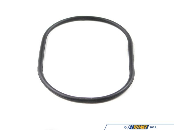 T#42533 - 13547831483 - Genuine BMW O-Ring - 13547831483 - E46,E85,E46 M3,E85 Z4M - Genuine BMW -