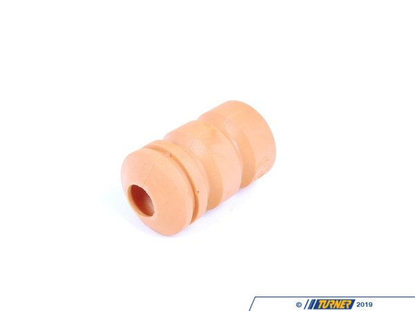 T#7975 - 33521118793 - Genuine BMW Rear Axle Absorber 33521118793 - Genuine BMW -
