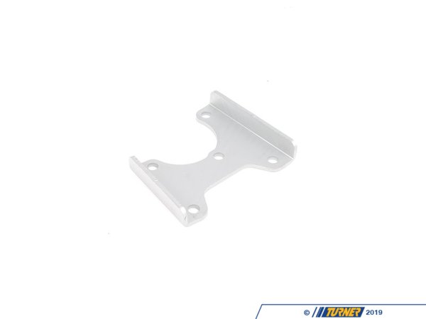 T#58559 - 32421740780 - Genuine BMW Front Vane Pump Bracket - 32421740780 - E36,E39 - Genuine BMW -