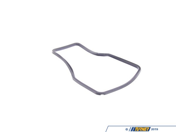 T#19853 - 24111217082 - Profile-gasket 24111217082 - Elring -
