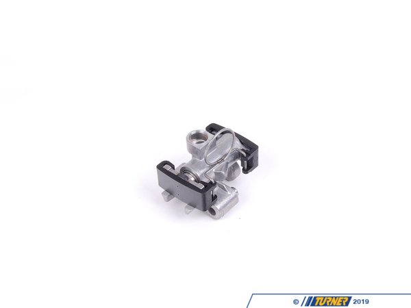 T#33856 - 11311406166 - Genuine BMW Chain Tensioner Zyl.5-8 - 11311406166 - E39 M5 - Genuine BMW -