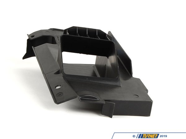 T#118525 - 51718235260 - Genuine BMW Lateral Right Engine Compart - 51718235260 - Genuine BMW -