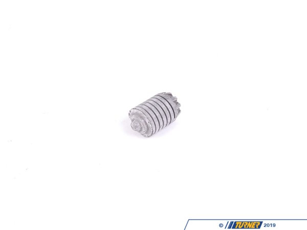 T#90702 - 51232756173 - Genuine BMW Stop Buffer - 51232756173 - Genuine BMW -