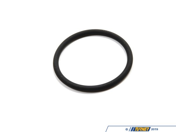 T#35815 - 11531304176 - Genuine BMW O-Ring 35,2X3 - 11531304176 - E34,E34 M5 - Genuine BMW -