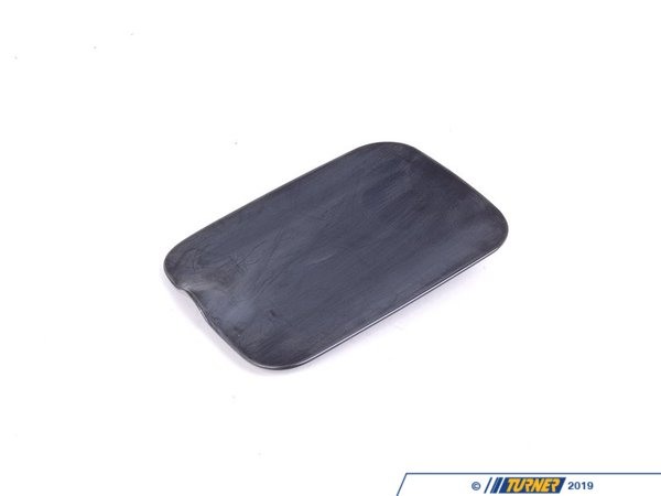 T#9126 - 51171960024 - Genuine BMW Fill-In Flap - 51171960024 - E36,E36 M3 - Genuine BMW -