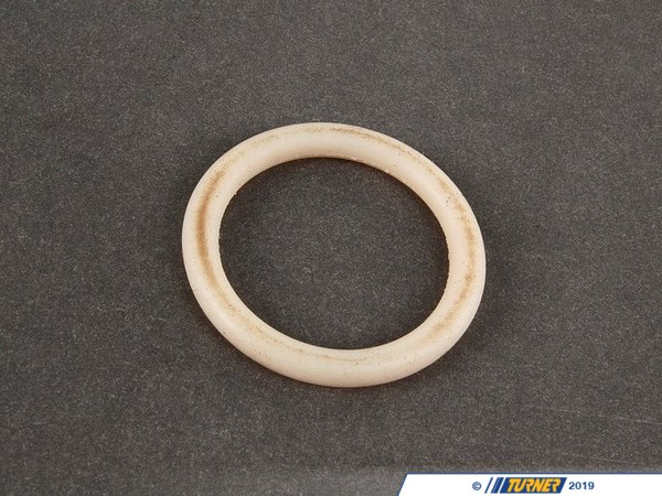 T#7012 - 11611730725 - Genuine BMW O-Ring 24X3,5 - 11611730725 - E34,E36,E36 M3 - Genuine BMW -