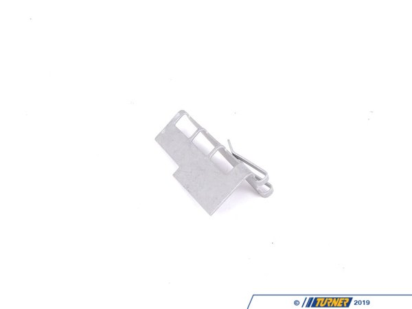 T#115888 - 51642755091 - Genuine MINI Reinforcement, Firewall - 51642755091 - Genuine Mini -