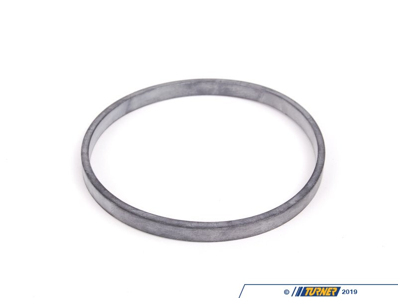 T#6938 - 11531440192 - Genuine BMW Engine Gasket Ring 11531440192 - Genuine BMW -