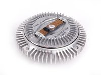 Fan Clutch for M20, M30, S14, S38, M42 & M44 Engines