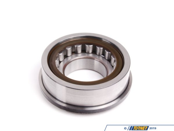 T#49987 - 23121224069 - Genuine BMW Roller Bearing 62X30X23,8 - 23121224069 - E30 - Genuine BMW -
