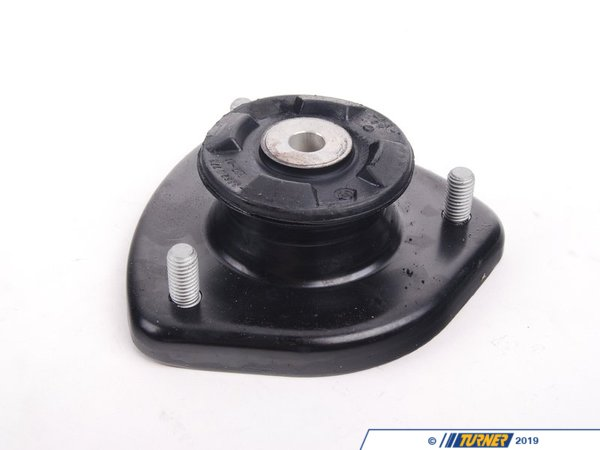 T#60832 - 33526773669 - BMW Guide Support - 33526773669 - Lemforder -