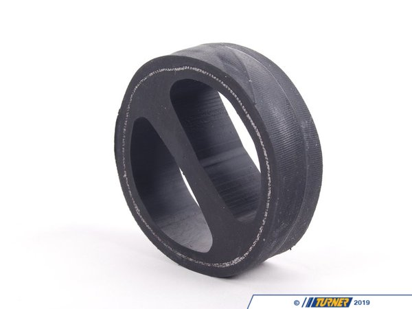 T#7503 - 18211177708 - Exhaust Rubber Ring 18211177708 - MTC -