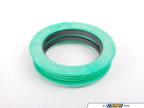 T#57212 - 32316759546 - Genuine BMW Plastic Ring - 32316759546 - E38,E39,E53 - Genuine BMW -