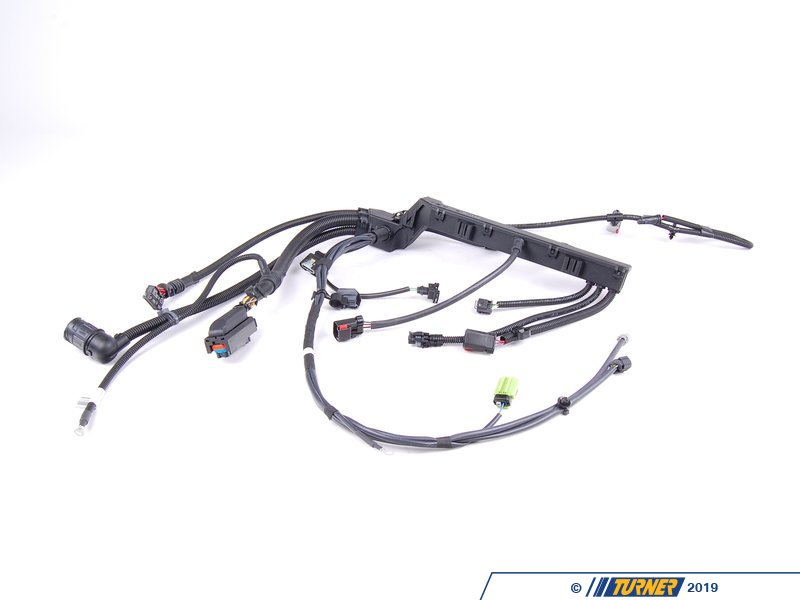 genuine mini engine wiring harness 12517520939 turner motorsport t 39818 12517520939 genuine mini engine wiring harness 12517520939 genuine mini