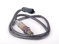 Bosch Oxygen Sensor - Cyl. 1 -3 - after Catalytic Converter - E46, E60, E83